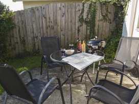 Bankside - Devon - 995226 - thumbnail photo 21