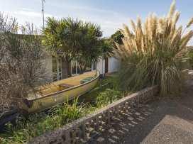 Bankside - Devon - 995226 - thumbnail photo 24