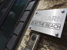 The Barn, 20 At The Beach - Devon - 995229 - thumbnail photo 25