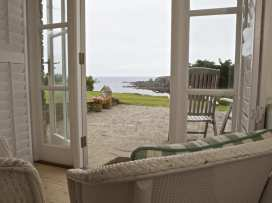 The Beach House - Devon - 995243 - thumbnail photo 10
