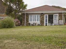 The Beach House - Devon - 995243 - thumbnail photo 16