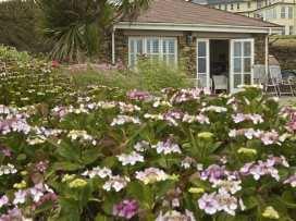 The Beach House - Devon - 995243 - thumbnail photo 21
