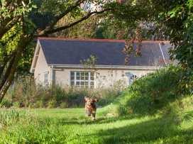 The Garden Cottage - Devon - 995245 - thumbnail photo 16