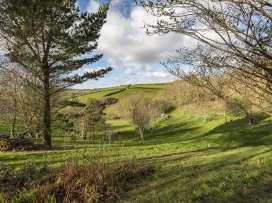 The Garden Cottage - Devon - 995245 - thumbnail photo 18