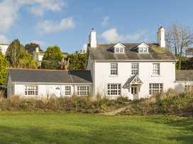 The Garden Cottage - Devon - 995245 - thumbnail photo 20