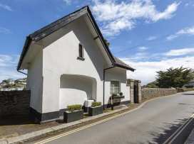 Bell Cottage - Devon - 995248 - thumbnail photo 2