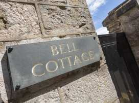 Bell Cottage - Devon - 995248 - thumbnail photo 3