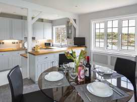 Bell Cottage - Devon - 995248 - thumbnail photo 6