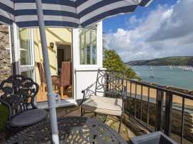 Bell Cottage - Devon - 995248 - thumbnail photo 30
