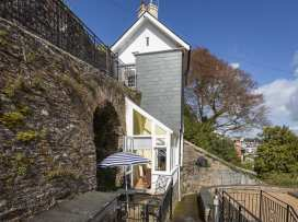 Bell Cottage - Devon - 995248 - thumbnail photo 32
