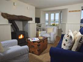Berry Cottage - Devon - 995250 - thumbnail photo 1