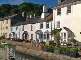 Berry Cottage - Devon - 995250 - thumbnail photo 2