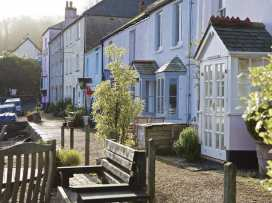 Berry Cottage - Devon - 995250 - thumbnail photo 3