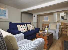 Berry Cottage - Devon - 995250 - thumbnail photo 6