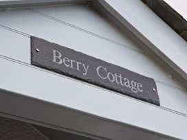 Berry Cottage - Devon - 995250 - thumbnail photo 20