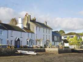 Berry Cottage - Devon - 995250 - thumbnail photo 22