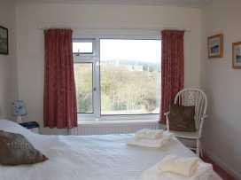 Blackgate - Devon - 995253 - thumbnail photo 14