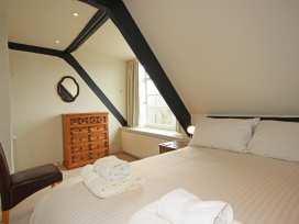 Blackstone Cottage - Devon - 995255 - thumbnail photo 9