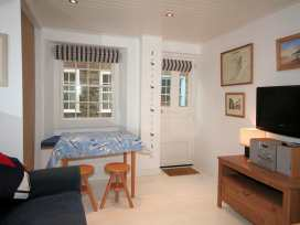 Blueboat Cottage - Devon - 995256 - thumbnail photo 4