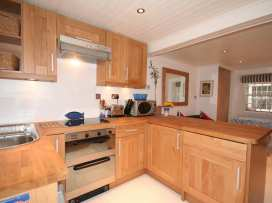 Blueboat Cottage - Devon - 995256 - thumbnail photo 5