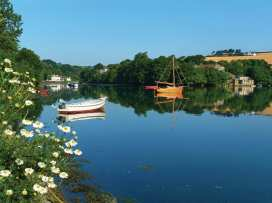 Blueboat Cottage - Devon - 995256 - thumbnail photo 9