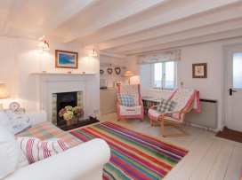 Bow Cottage - Devon - 995266 - thumbnail photo 1