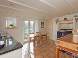 Bow Cottage - Devon - 995266 - thumbnail photo 2