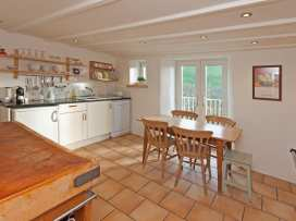 Bow Cottage - Devon - 995266 - thumbnail photo 3