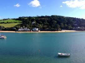 Bow Cottage - Devon - 995266 - thumbnail photo 13