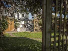 Brierdene - Devon - 995274 - thumbnail photo 32