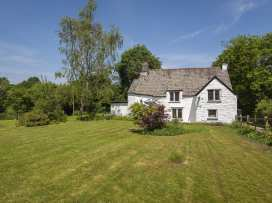 Brook Farm - Devon - 995275 - thumbnail photo 1