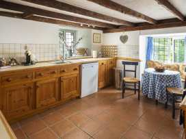 Brook Farm - Devon - 995275 - thumbnail photo 8