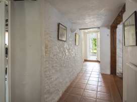 Brook Farm - Devon - 995275 - thumbnail photo 14