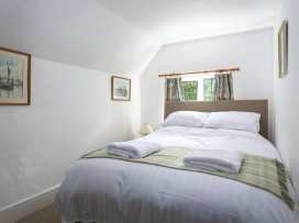 Brook Farm - Devon - 995275 - thumbnail photo 29