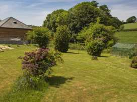 Brook Farm - Devon - 995275 - thumbnail photo 35