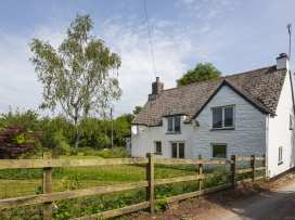 Brook Farm - Devon - 995275 - thumbnail photo 36