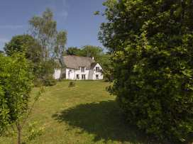 Brook Farm - Devon - 995275 - thumbnail photo 37
