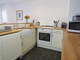 Bumblebee Cottage - Devon - 995285 - thumbnail photo 5