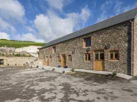 Butterwell Barn - Devon - 995294 - thumbnail photo 48