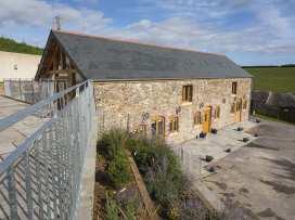 Butterwell Barn - Devon - 995294 - thumbnail photo 49