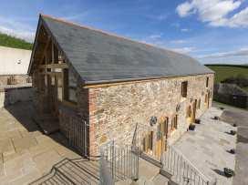 Butterwell Barn - Devon - 995294 - thumbnail photo 50