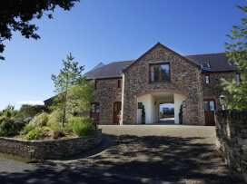 2 New Barn, Hillfield Village - Devon - 995299 - thumbnail photo 1