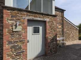 2 New Barn, Hillfield Village - Devon - 995299 - thumbnail photo 13
