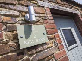 2 New Barn, Hillfield Village - Devon - 995299 - thumbnail photo 14