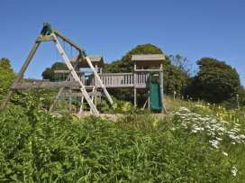 2 New Barn, Hillfield Village - Devon - 995299 - thumbnail photo 17