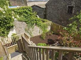 Chapel House - Devon - 995306 - thumbnail photo 23