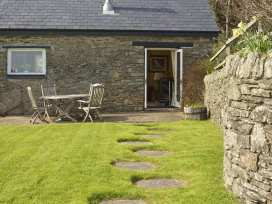 Clementine Cottage - Devon - 995318 - thumbnail photo 13