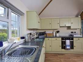 Cloverwell - Devon - 995323 - thumbnail photo 8
