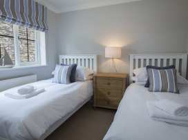 1 Coachman's Cottage, Hillfield Village - Devon - 995325 - thumbnail photo 11