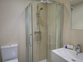 1 Coachman's Cottage, Hillfield Village - Devon - 995325 - thumbnail photo 12
